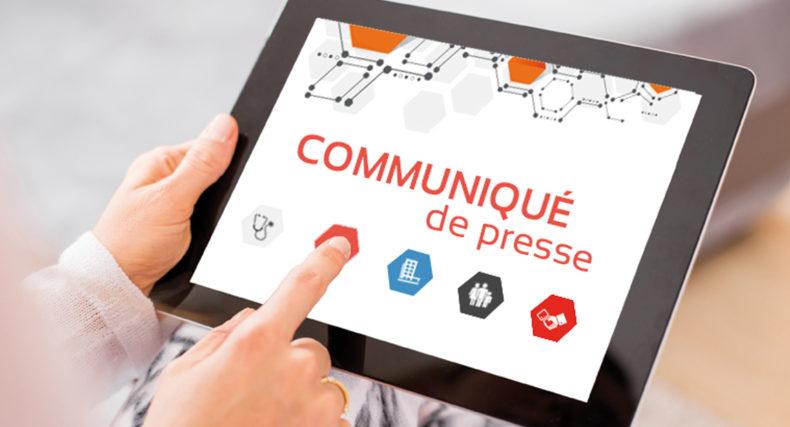 PLFSS 2019 : la réaction de la Mutualité Française