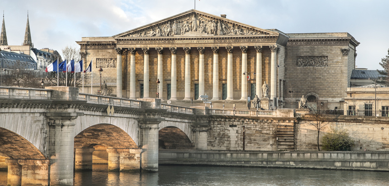 L'Assemblée vote la baisse de la CSG pour les retraités modestes