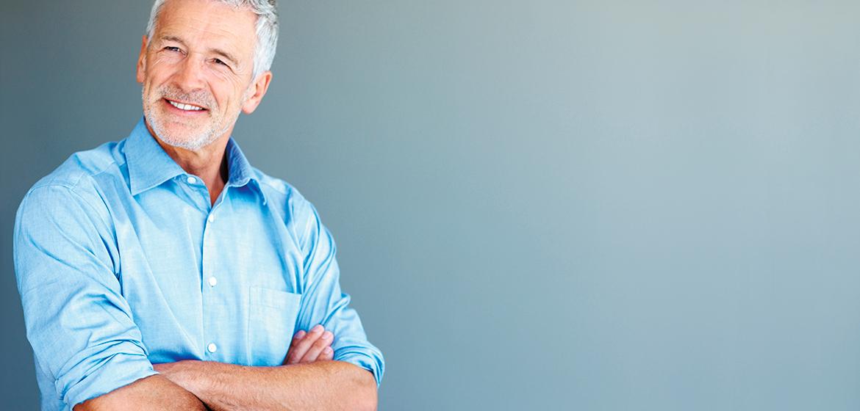 Le Conseil d'Orientation des Retraites prépare la réforme des retraites