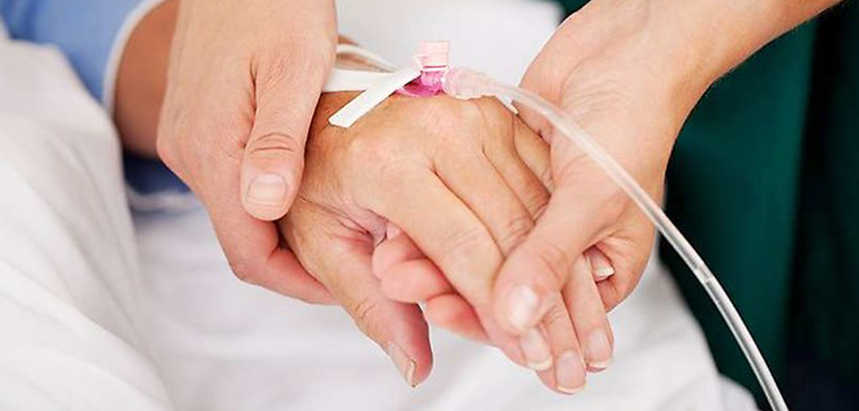 La France compte désormais plus de 10 millions de malades chroniques