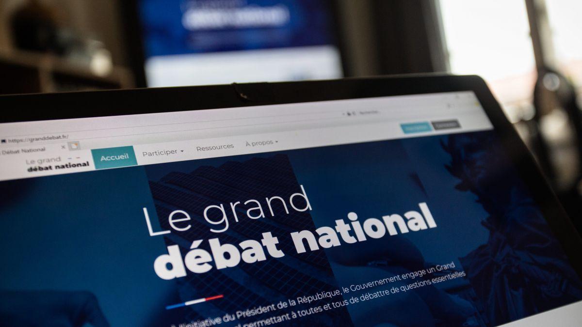 La Mutualité Française fait entendre les attentes des Français en matière de santé